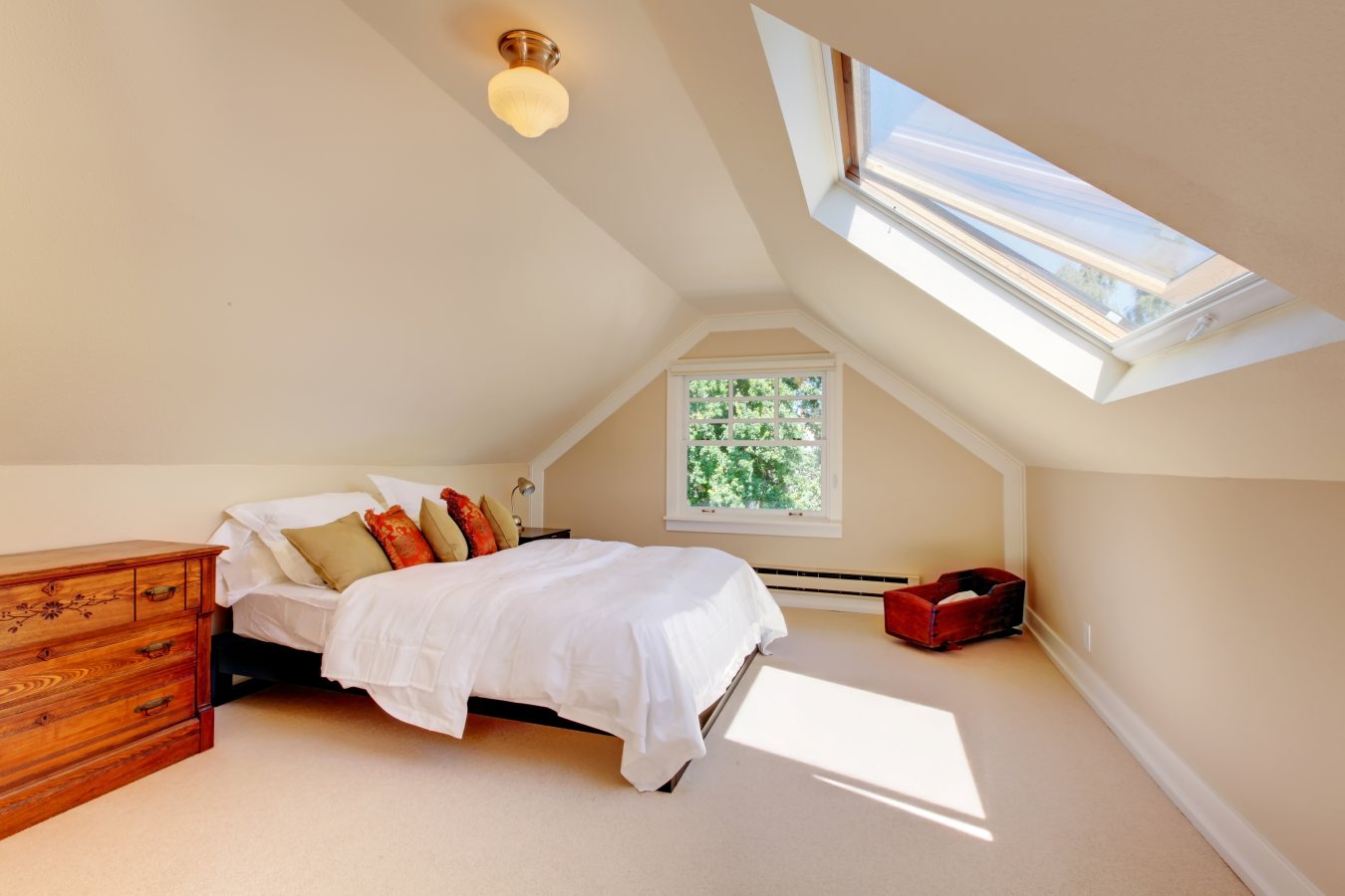 Loft Conversions in the South West
